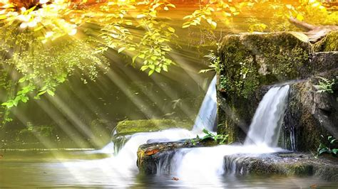 Hd Background by Background Hd Landscape Hd Style Proshow