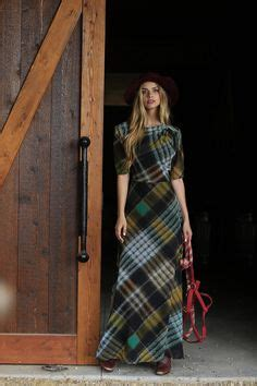 shabby apple everest maxi modest doesn t mean frumpy dressingwithdignity www colleenhammond com www totalimageinstitute