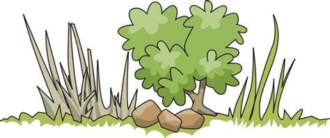 Bush Clipart Bush Clip Free Clipart Panda Free Clipart Images