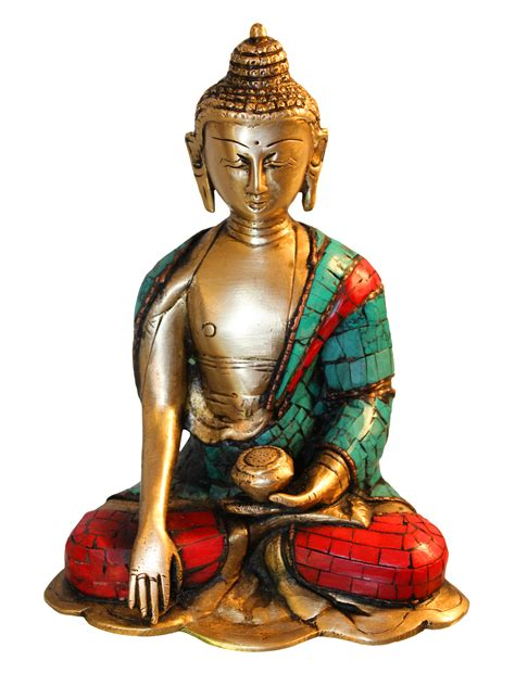 According to traditional dating, shakyamuni buddha, also known as gautama buddha, lived from 566 to 485 bce in central north india. Gautama Buddha PNG