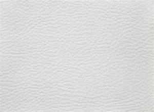 20+ Free White Leather Textures | FreeCreatives