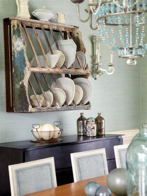 plate racks home design ideas pictures remodel  decor