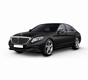 Mercedes S 350 : mercedes benz s class s 350 d price india specs and reviews sagmart ~ Dode.kayakingforconservation.com Idées de Décoration
