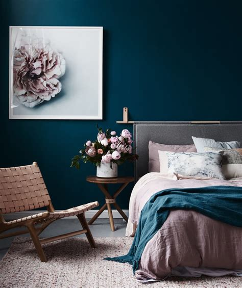 Bedroom Ideas Apartment Therapy by Bedroom Decorating Ideas Apartment Therapy