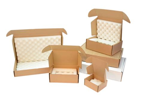 Affordable Foam Lined Cardboard Boxes & Hardrive Packaging. Best Debt Consolidation Programs. Riversource Life Insurance Cloud 9 Analytics. Aarp Medicare Supplement Part D. Best Mass Mailing Software Carpet Cleaning La. What Is An M B A Degree United Health Care Pa. Meaningful Use Risk Analysis. Tenant Insurance Coverage Santa Rosa Lawyers. Doctorate In Early Childhood Education