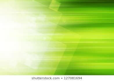 background warna hijau polos hd green abstract