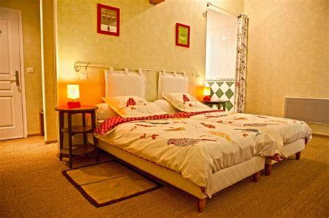 chambres d hotes calvados la fresnee chambre d 39 hôte à mosles calvados 14