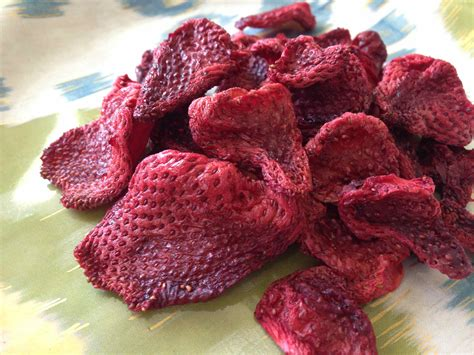 baked strawberries 3 healthy fruit desserts the dolce diet