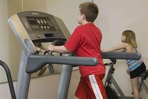 Preventive Cardiology   Service & Programs   Children's ...