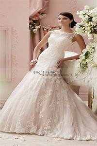 simple off white wedding dresses 2016 new christian With simple off white wedding dress