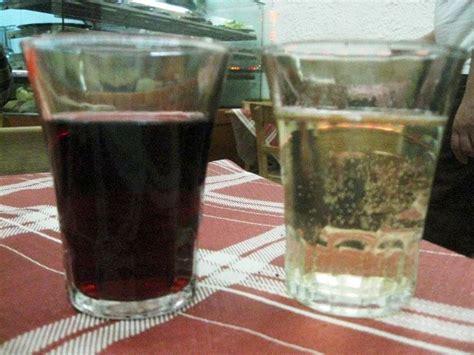 bicchieri da osteria napoli antica cucina napoletana quarant anni di