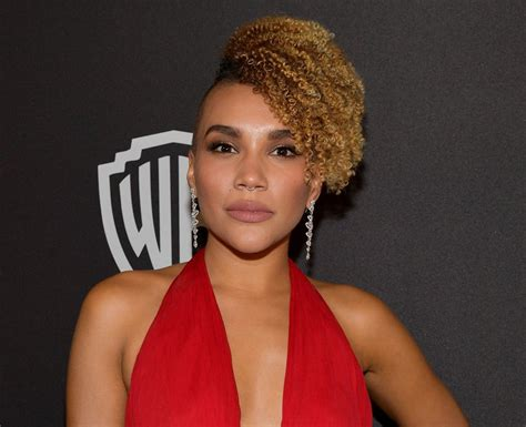 What is Emmy Raver-Lampman's star sign? - Emmy Raver ...