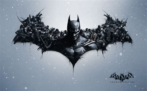 25+ Batman Wallpapers , Backgrounds, Images Design