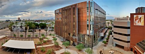 top 10 colleges for an online degree in phoenix az