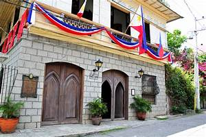 Be a Don and Doña for a Day at an Ancestral House in Taal ...