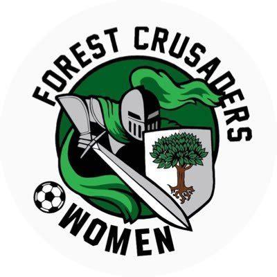 Forest Crusaders vs Brentford on 06 Dec 20 - Match Centre ...