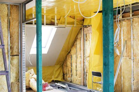 Trockenbauwand Selber Machen by Wand Selber Bauen 187 So Stellen Sie Eine Trockenbauwand