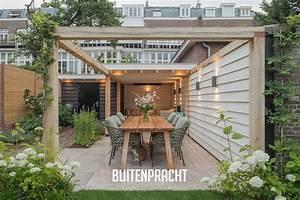 Buitenpracht Houtbouw  U0026 Tuinen Barneveld In 2020