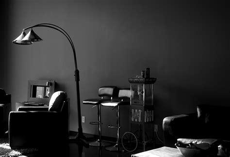 chambre noir photographie images gratuites lumière noir et blanc obscurité