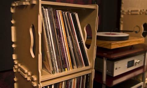 bored  ikea  alternative ways  store  records
