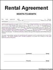 chair and tent rentals rent lease agreement real estate forms
