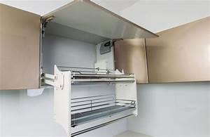 27 best We love: Unique kitchen storage images on ...