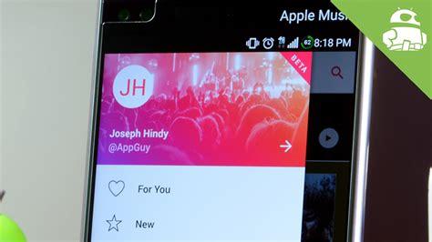 Apple Music Vs Spotify Vs Google Play Music All Access