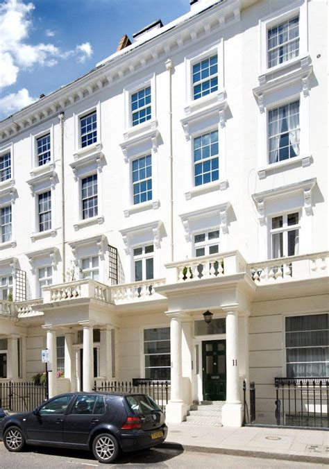 conversion  bedsit apartments   victorian terrace