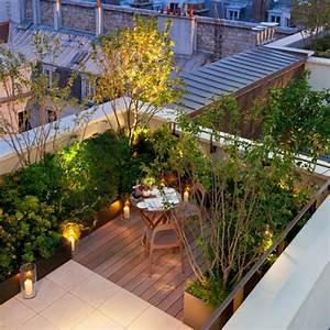 prix maison toit plat 120m2 maison venice 4 chambres 110m With delightful construire sa maison 3d 3 tilhommiare modale maison etage
