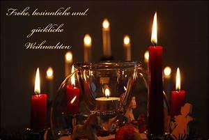 Weihnachten Im Erzgebirge : frohe weihnachten foto bild gratulation und feiertage ~ Watch28wear.com Haus und Dekorationen
