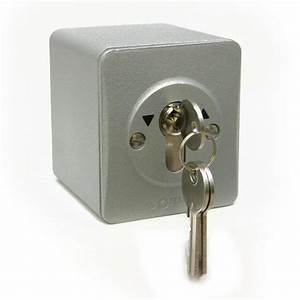 Commande Volet Roulant Somfy : bouton de commande cl s pour volet roulant voletshop ~ Farleysfitness.com Idées de Décoration