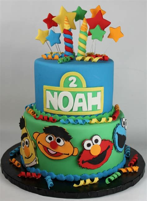 Happy Gravitation 2 Who S The Baby Boy You Ask 2nd Birthday Cake Photo And Pictures For Boys