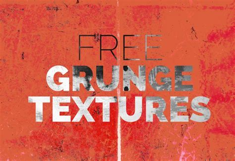 Grunge Textures Archives Page 2 of 2 GraphicsFuel