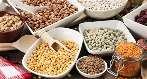 cuisiner des flageolets secs le vrai du faux des légumes secs mgc prévention santé