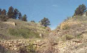 foothills acreage lots and luxury homes fort collins