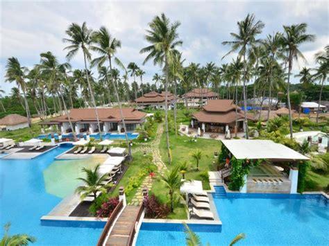 garden hotel spa book princesa garden island resort and spa palawan