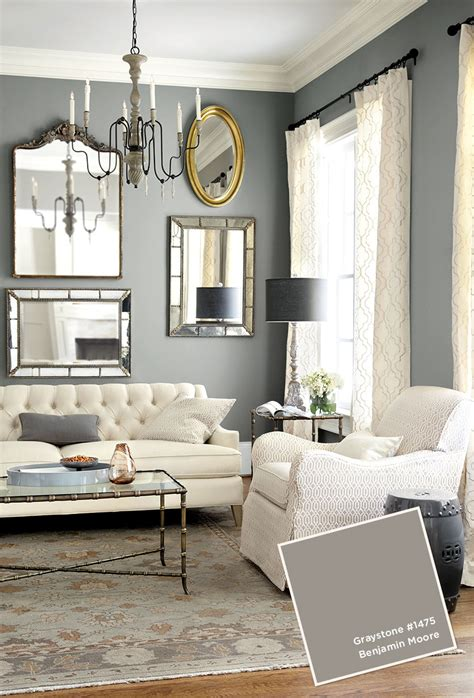 Shabby Chic Kitchen Decorating Ideas - interior paint colors for 2016 homesfeed