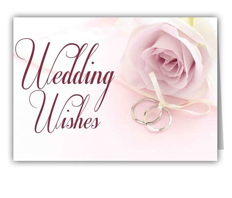 wedding day wishes happy wedding day wishes quotes quotesgram