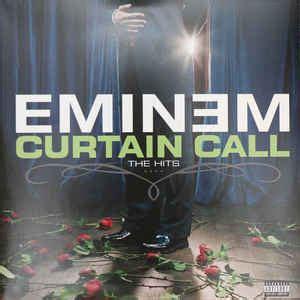 eminem curtain call the hits songs eminem curtain call curtain menzilperde net