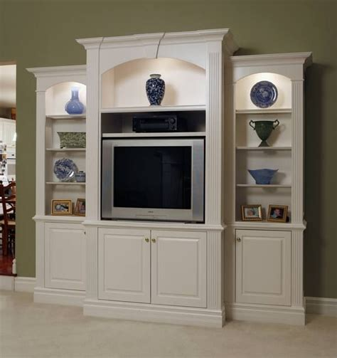 wall entertainment shelf wall unit inspiration h is for home tvs