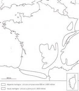 Carte De La Vierge Avec Les Massifs Montagneux by Carte De 224 Remplir En Ligne Cm1 The Best Cart