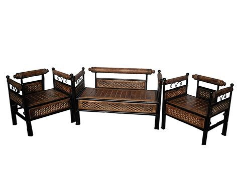 buy sofa online india sofa sets buy sofa sets online at low prices in india