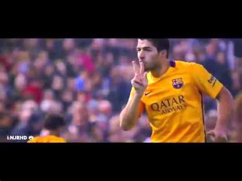 Barcelona vs Valencia 1-1 | All highlights & Goals (05/12 ...