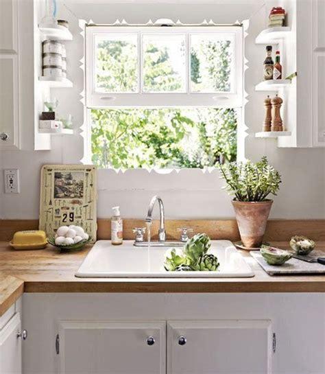 ideas for kitchen windows 105 best small kitchen windows images on
