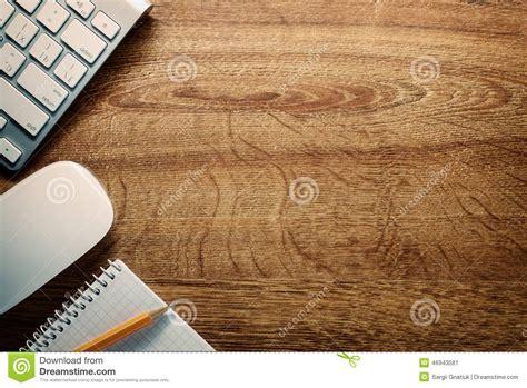 note sur le bureau dispositifs crayon et notes sur le bureau avec l 39 espace