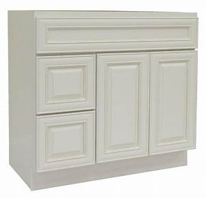 vanity cabinet, traditional, antique, white, light NGY