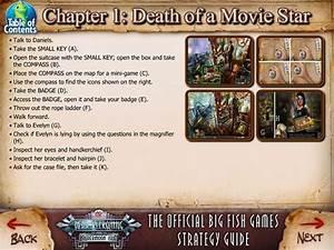 Dead Reckoning  Silvermoon Isle Strategy Guide  U0026gt  Ipad