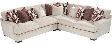 Fontaine Sectional Sofa by Keitti 246 It 228 Crawfordin Fontaine Sectional
