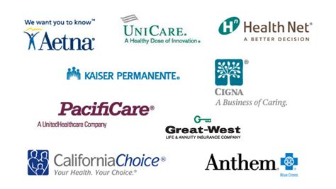 Aetna Group Life  Porno Movie Gallery. Co Technical University Sr22 Insurance Kansas. Fax To Email Service Free Key Vending Machine. Secure Video Conferencing Software. Wildcard Security Certificate. Hud First Time Home Buyer Class. No Longer With The Company Email. House Cleaning Lawrence Ks Family Guy Chowder. Rocky Mountain Photography Clinica San Rafael