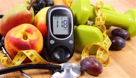 comment lutter contre le diabete de type  grace  vos